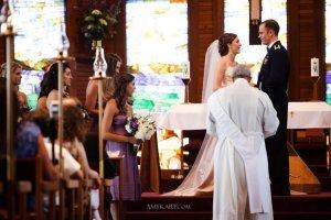 austin texas wedding by dallas wedding photographer amy karp (27)