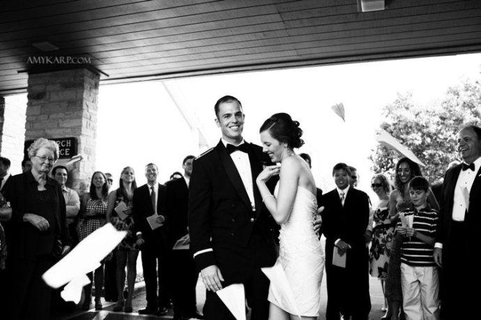 austin texas wedding by dallas wedding photographer amy karp (28)