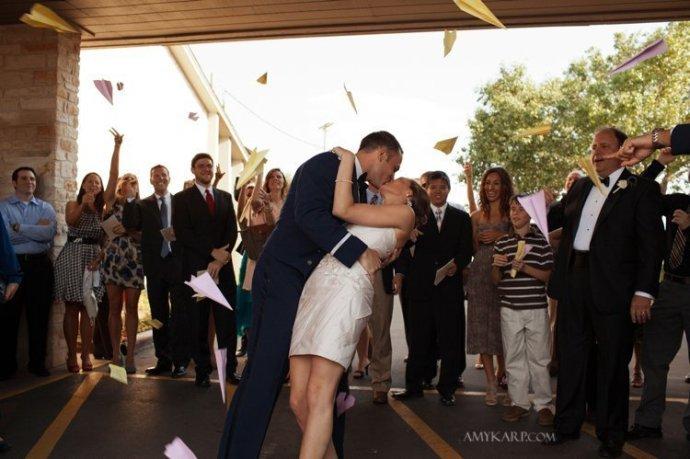 austin texas wedding by dallas wedding photographer amy karp (29)
