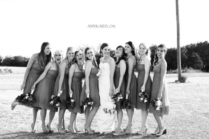 austin texas wedding by dallas wedding photographer amy karp (36)