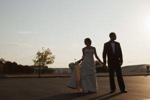austin texas wedding by dallas wedding photographer amy karp (38)
