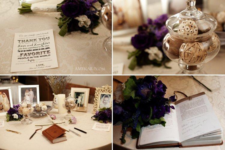 austin texas wedding by dallas wedding photographer amy karp (42)
