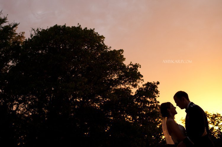 austin texas wedding by dallas wedding photographer amy karp (56)
