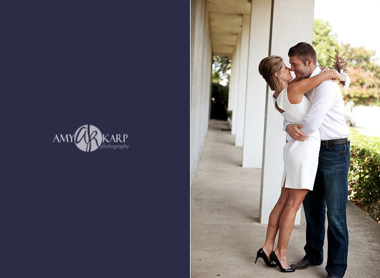 dallas wedding photographer with jamie and beau (13)