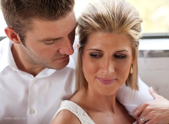 dallas wedding photographer with jamie and beau (26)