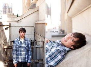 dallas senior photography (4)