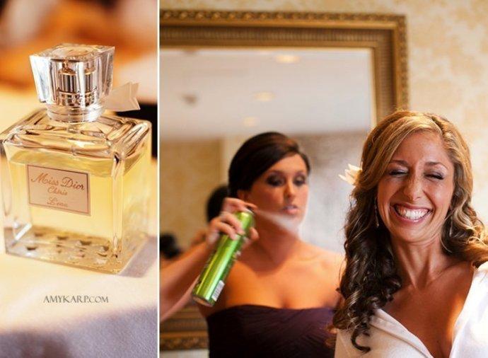 danielle and pat's las colinas wedding by dallas wedding photographer amy karp (2)