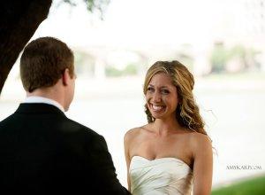 danielle and pat's las colinas wedding by dallas wedding photographer amy karp (13)