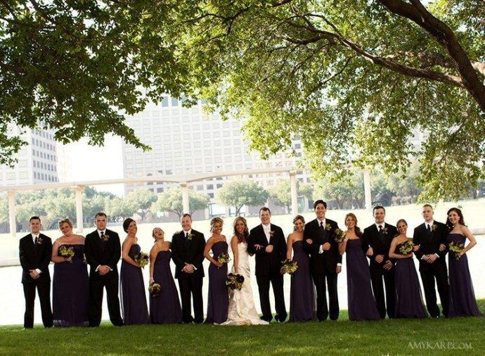 danielle and pat's las colinas wedding by dallas wedding photographer amy karp (18)