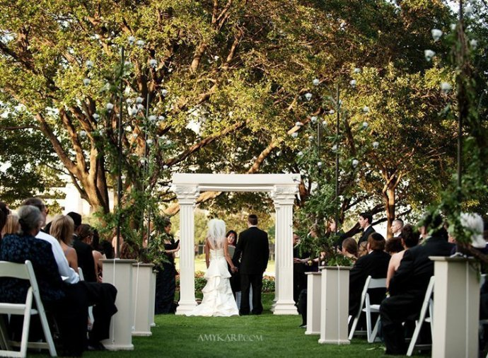 danielle and pat's las colinas wedding by dallas wedding photographer amy karp (21)