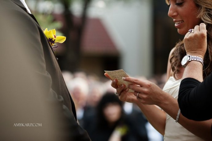 danielle and pat's las colinas wedding by dallas wedding photographer amy karp (26)