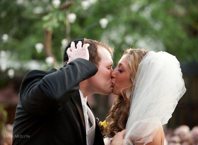 danielle and pat's las colinas wedding by dallas wedding photographer amy karp (29)