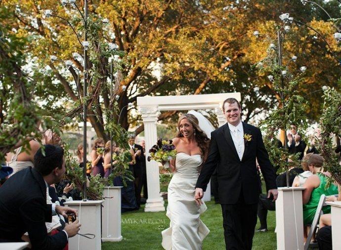 danielle and pat's las colinas wedding by dallas wedding photographer amy karp (30)