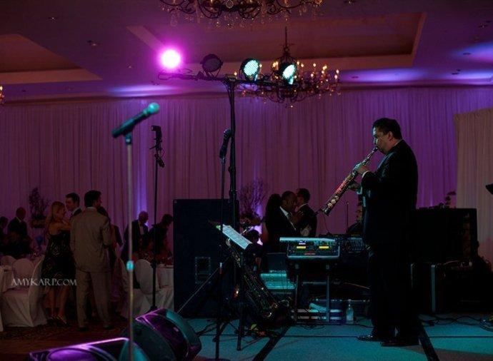 danielle and pat's las colinas wedding by dallas wedding photographer amy karp (32)