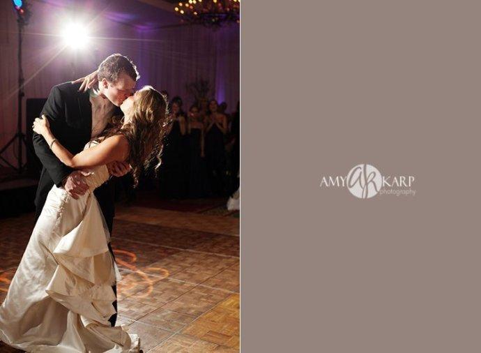 danielle and pat's las colinas wedding by dallas wedding photographer amy karp (33)