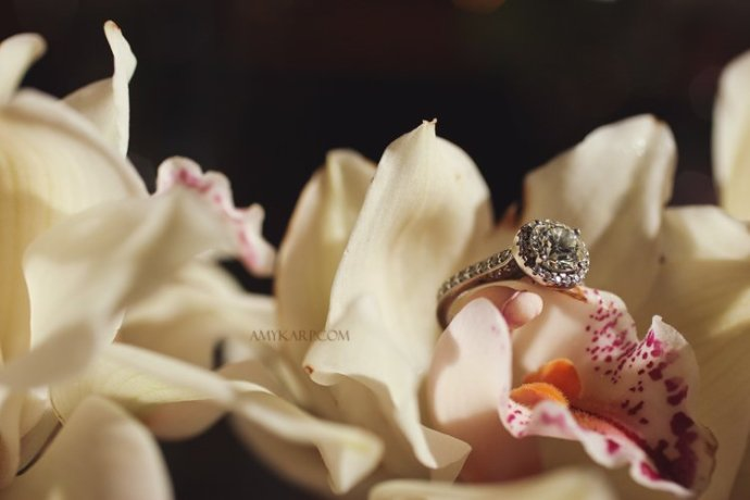 danielle and pat's las colinas wedding by dallas wedding photographer amy karp (37)