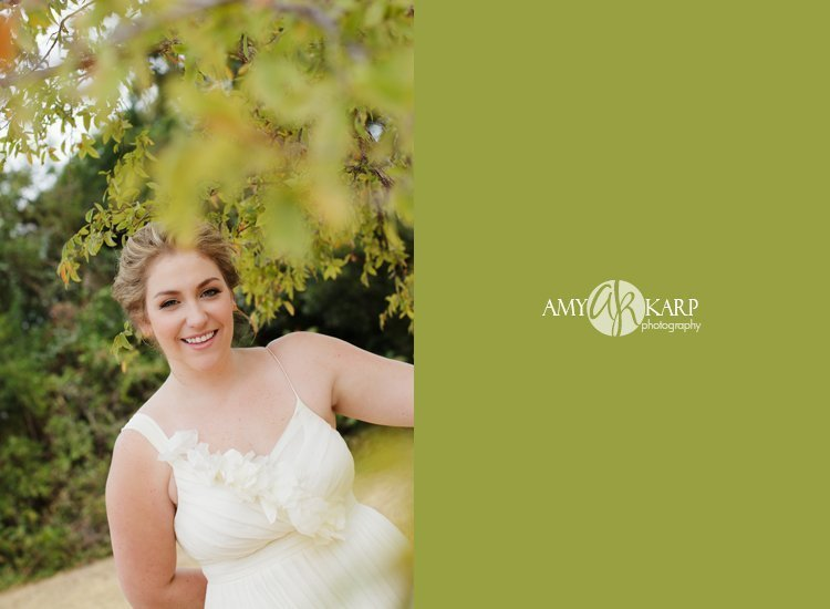 dallas wedding photographer amy karp with andrea and paul (10)