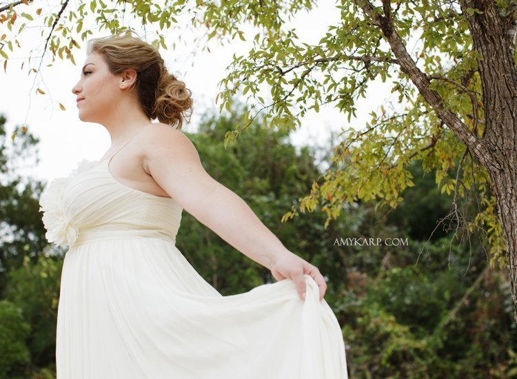 dallas wedding photographer amy karp with andrea and paul (12)
