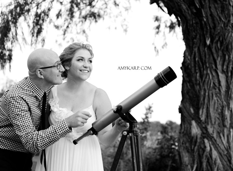 dallas wedding photographer amy karp with andrea and paul (16)