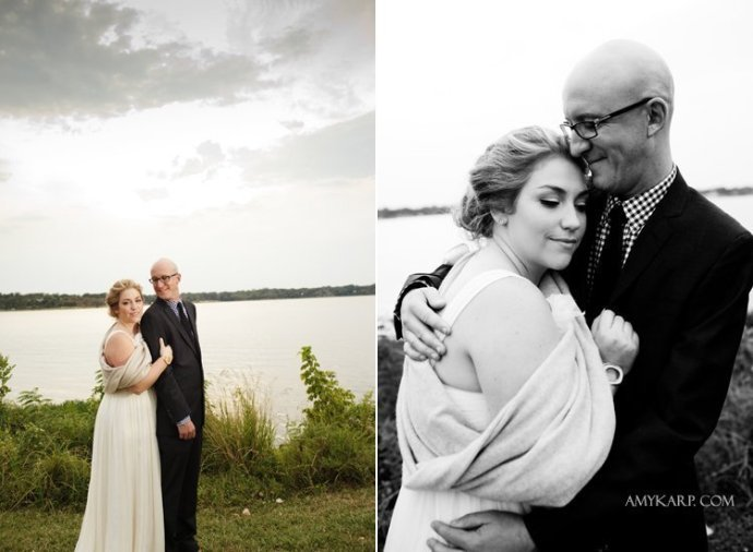 dallas wedding photographer amy karp with andrea and paul (22)