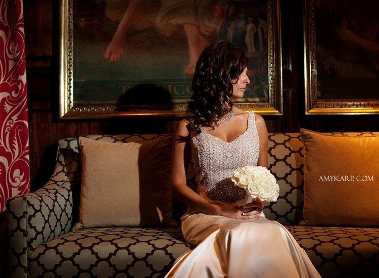dallas wedding photographer raegan bridals adolphus hotel (1)