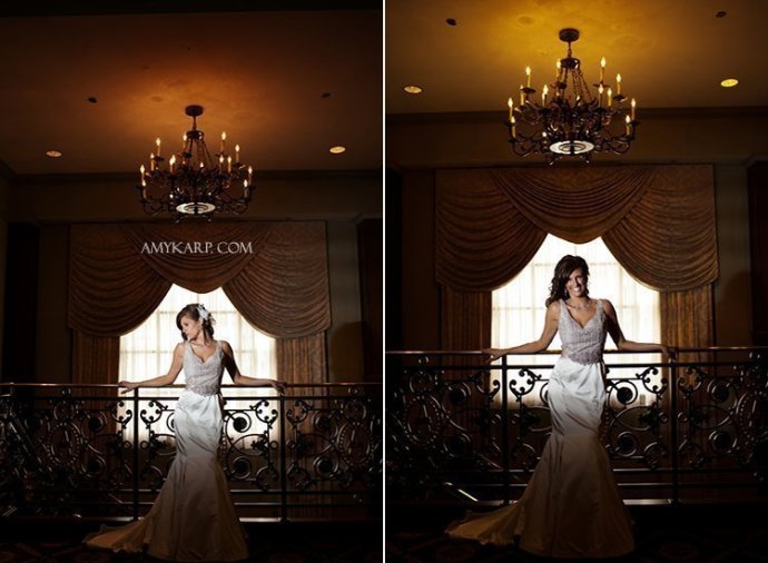 dallas wedding photographer raegan bridals adolphus hotel (10)