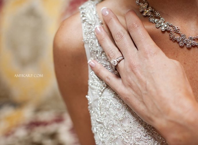 dallas wedding photographer raegan bridals adolphus hotel (13)
