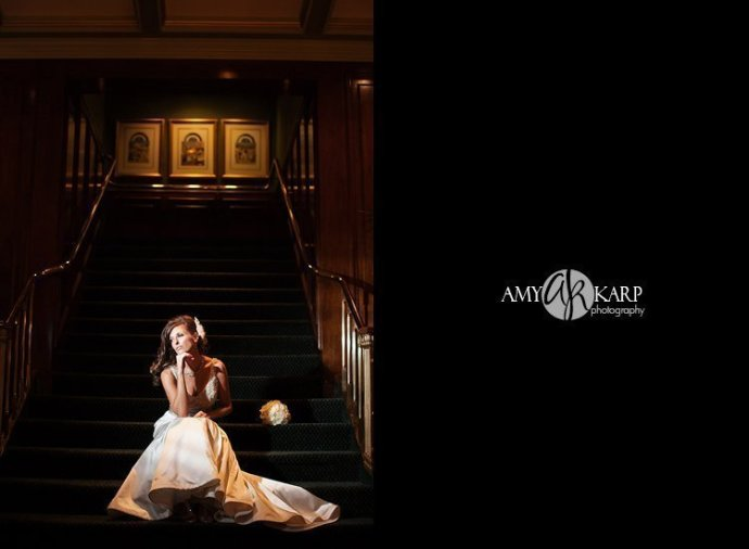 dallas wedding photographer raegan bridals adolphus hotel (5)