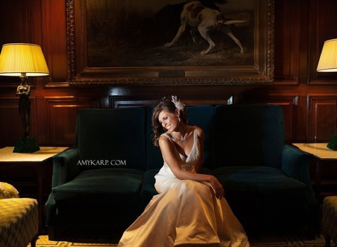 dallas wedding photographer raegan bridals adolphus hotel (7)