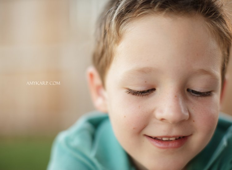 dallas family photographer (7)