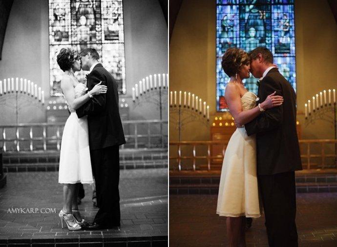 dallas wedding photographer little chapel twu (18)