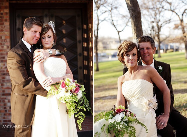 dallas wedding photographer little chapel twu (21)