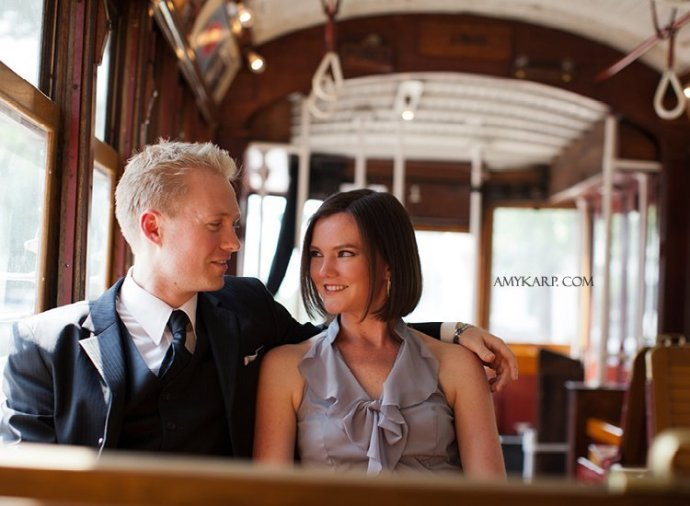 dallas wedding photographer (8)