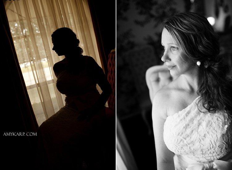 dallas texas wedding photography (10)