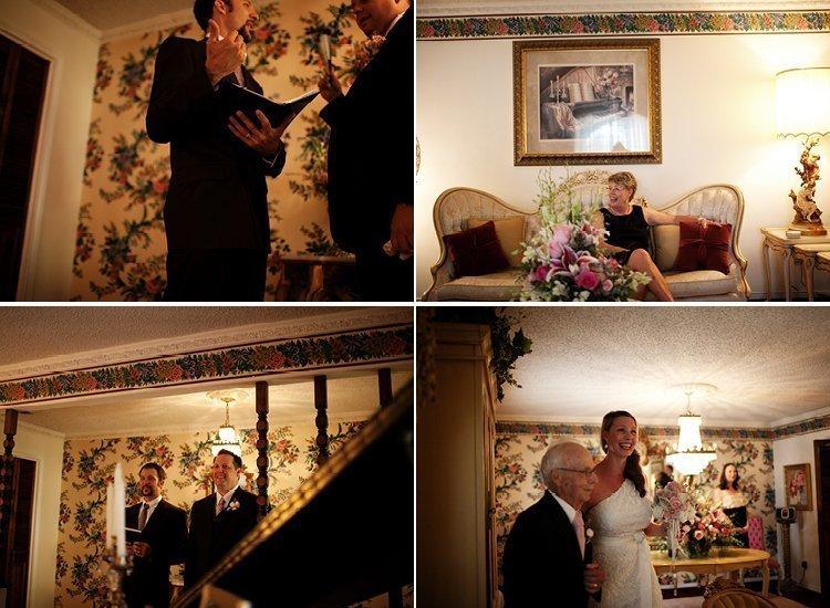 dallas texas wedding photography (15)