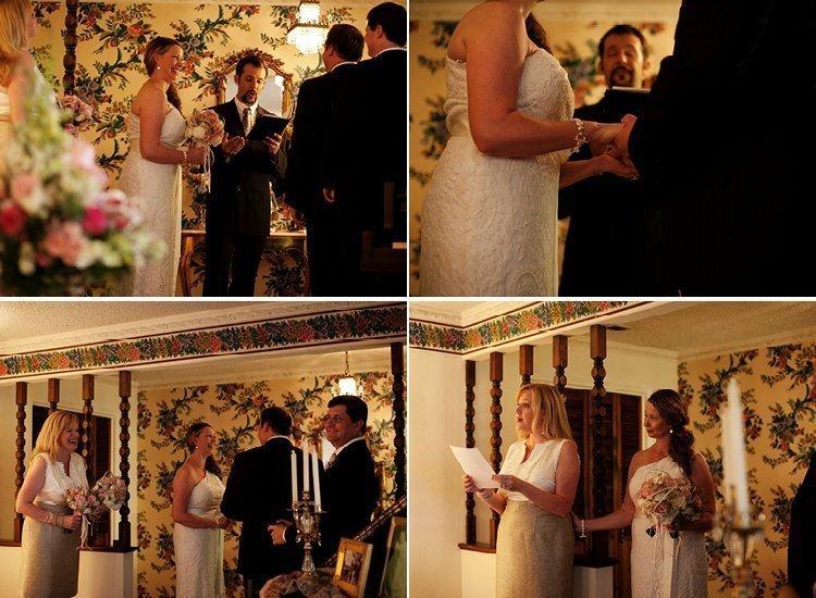 dallas texas wedding photography (17)
