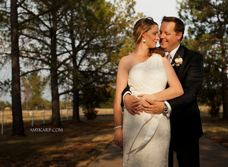 dallas texas wedding photography (24)