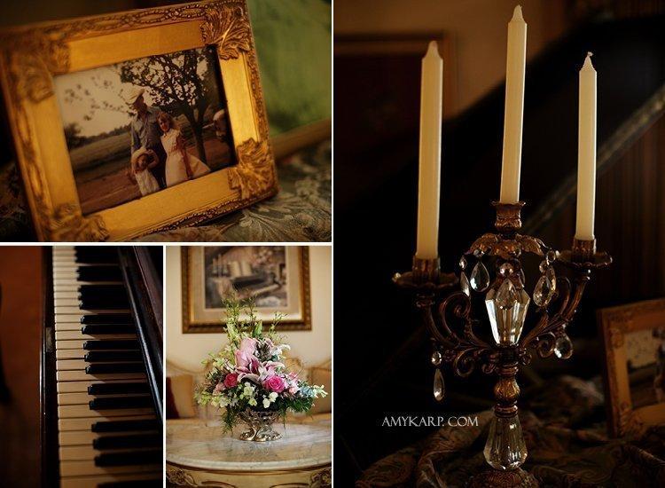 dallas texas wedding photography (7)