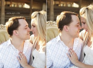 dallas forth worth wedding photographer (5)