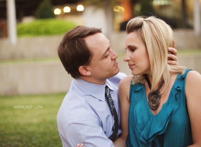 dallas forth worth wedding photographer (23)