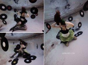 dallas underwater wedding photographer (13)