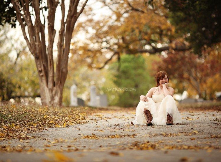 dallas senior photography (1)
