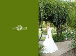 dallas fort worth wedding photographer (14)