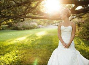 dallas fort worth wedding photographer (15)