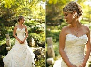 dallas fort worth wedding photographer (7)