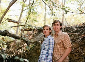 dallas wedding photographer with michelle and richard (28)