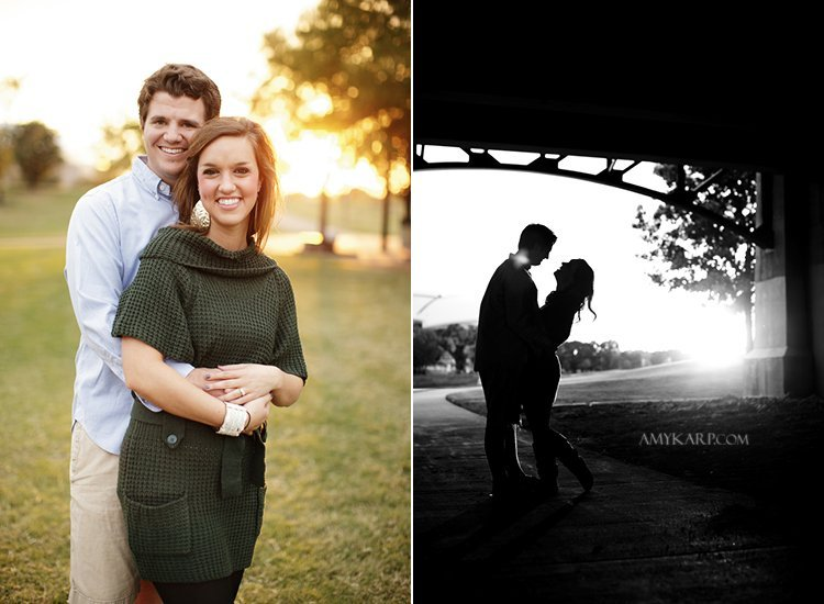 dallas fort worth wedding photographer (12)