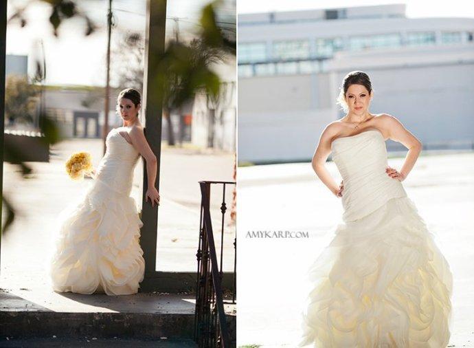 dallas wedding photographer (2)