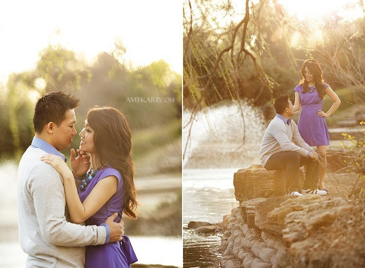 fort worth wedding photographer with ellie and khong (15)