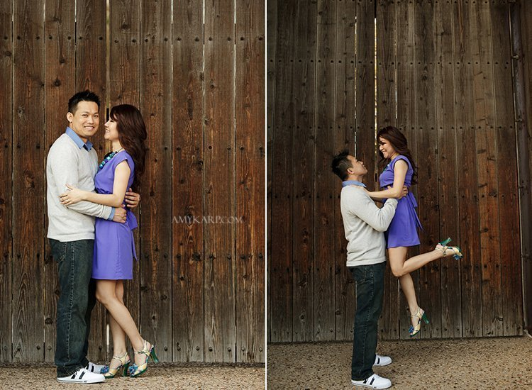 fort worth wedding photographer with ellie and khong (19)